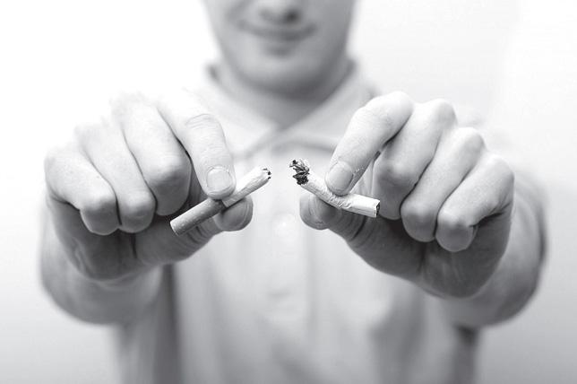 Брось сигарету купить опт кальян табак форум