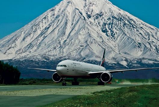 Скидки на авиабилетов в казахстане пенсионер