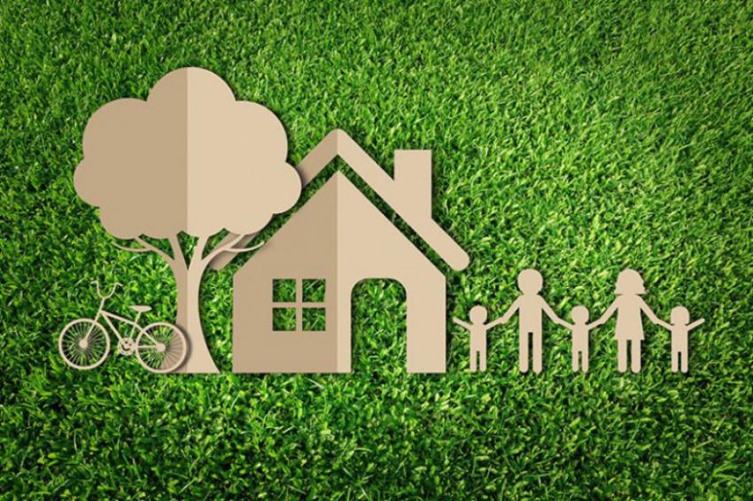 выдача земельных участков семьям с детьми инвалидами