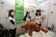 благотворительный фонд родник петропавловск поговорим